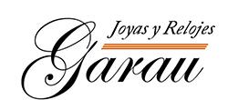 Joyería y relojes Mallorca